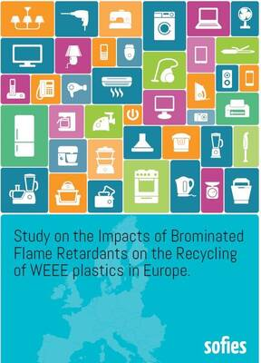 bfrs-recycling-of-weee-plastcis-sofies-bsef-study-2020